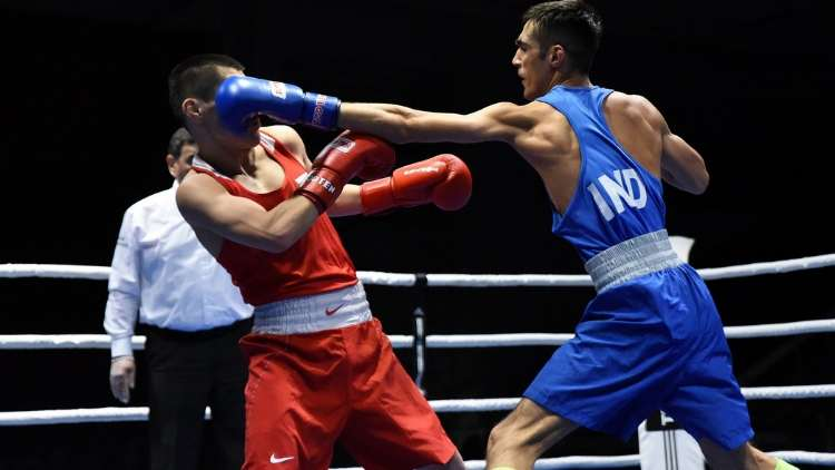 6-indian-players-entered-for-upcoming-gee-bee-boxing-tournament-finals-boxing-sports-DKODING