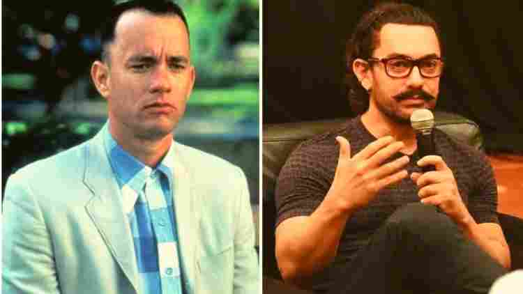 Image result for aamir khan upcoming movies