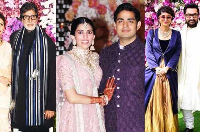 Akash-Ambani-and-Shloka-Mehta-wedding-Anil-Ambani-The-Ambanis-Joi-World-Centre-Amitabh-Bachchan-Videos-Dkoding--