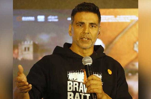 Akshay-Kumar-watch-Kesari-Movie-Battle-Saragarhi-Indian-youth-Parineeti-Chopra-Videos-DKODING