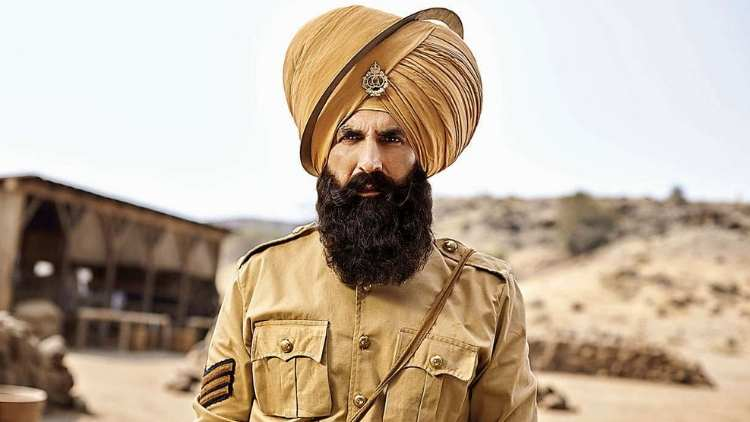 Akshay-kumar-kesari-movie-Entertainment-Bollywood-review-DKODING