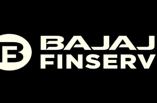 Bajaj-Finance-fixed-deposit-have-MAAA-(stable)-rating-from-ICRA-business-companies-DKODING