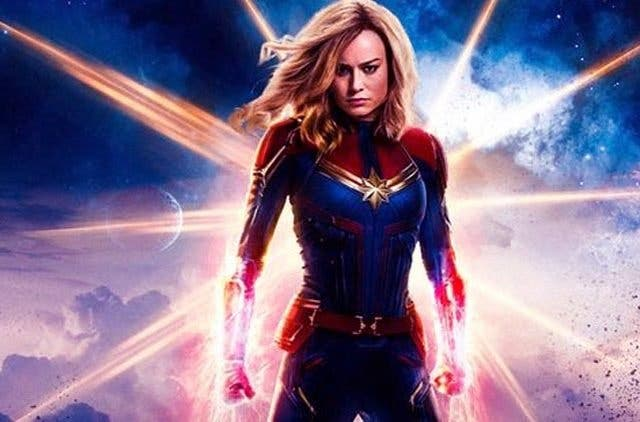 Brie-Larson-Captain-Marvel-Marvel-Studios-Brie-Larson-Superhero-Movie-Hollywood-Videos-Dkoding-
