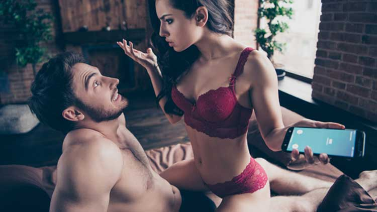 Cheating-affair-sex-and-relationship-lifestyle-Dkoding