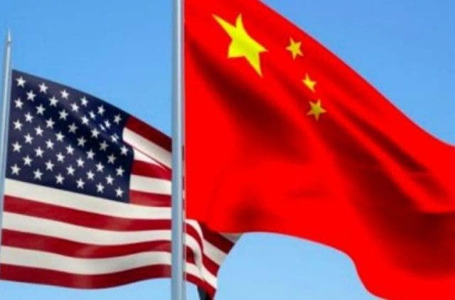 China-takes-a-step-ahead-from-us-in-Ai-research-business-Tech-and-startups-Dkoding