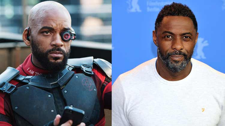 Deadshot-Will-Smith-James-Gun-Harley-Quinn-Suicide-Squad-Sequel-Hollywood-Videos-Dkoding-