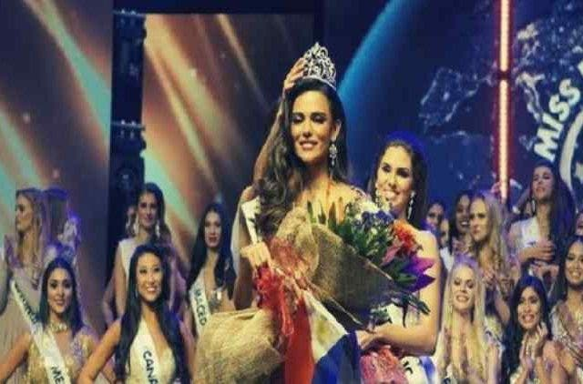 Divine-Miss-India-2019-A-gateway-to-represent-India-at-Miss-Intercontinental-more-news-Dkoding