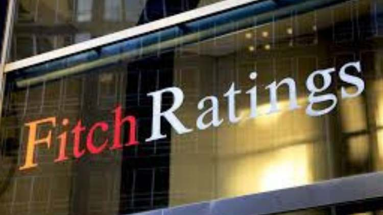 Fitch-Ratings-Indian-banks-profit-lower-slippages-challenges-remain-Business-DKODING