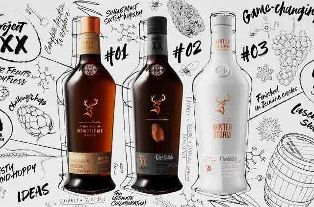 Glenfiddich-redefines-single-malt-business-industry-Dkoding