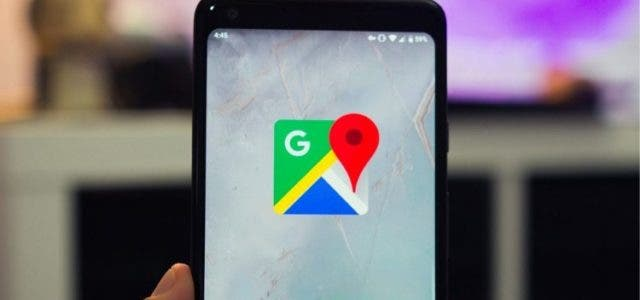 Google Maps-create public event-soon-tech&startup-DKODING