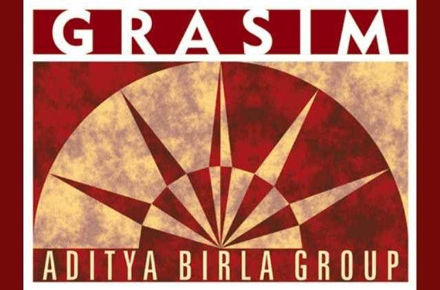 Grasim - nuvo-business-dkoding