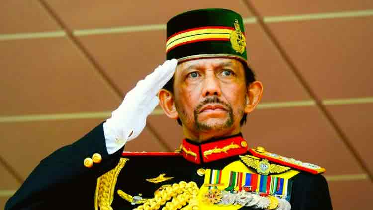 Hassanal-Bolkiah-Brunei-gay-people-stoned-to-death-features-DKODING