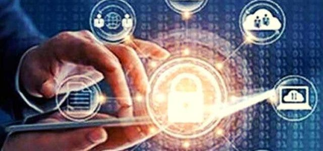 ICICI-Lombard-Mobikwik-to-offer-online-fraud-protection-policy-Business-companies-Dkoding