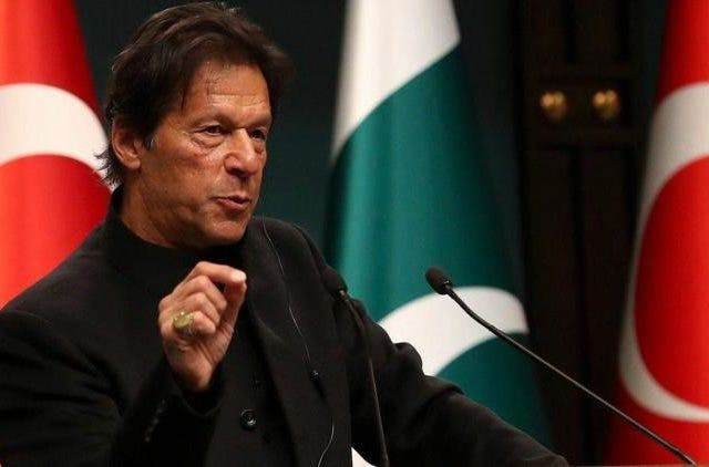 Imran Khan-pakistan-politics-global-Dkoding