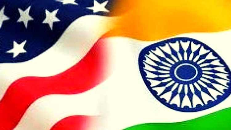 India-US-Tax-Pact-business-companies-DKODING