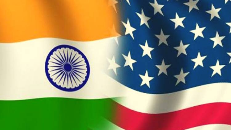 India-US-exchange-CbC-reports-march-end-business-economy-DKODING