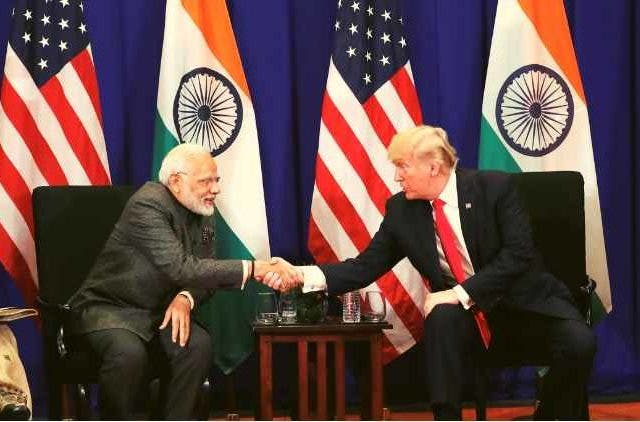 India-US-six-power-plants-set-up-more-news-Dkoding