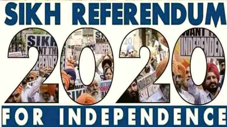 India-slams-referendum-2020-news-more-DKODING