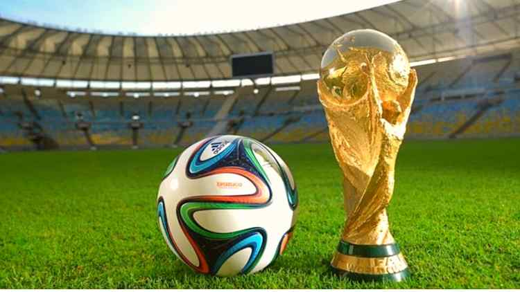 India-to-host-and-participate-in-FIFA-2020-football-sports-DKODING