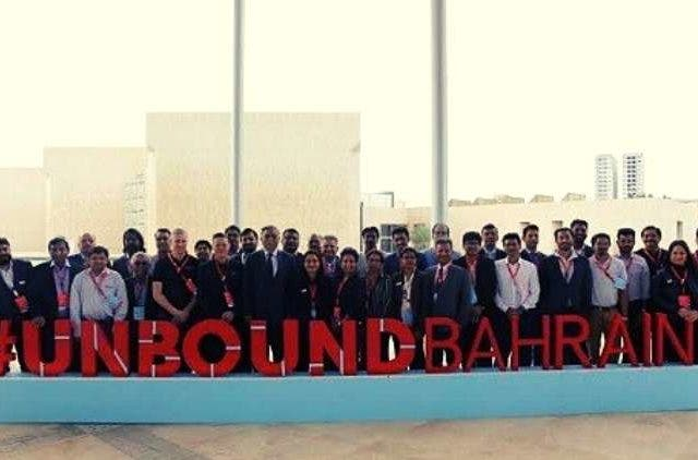Indian-Startups-to-make-a-splash-at-StartUp-Bahrain-Week-Business-tech-and-startup-Dkoding