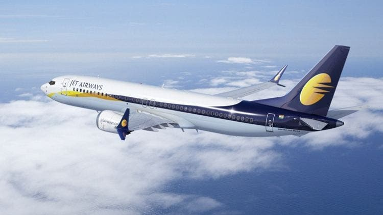 Jet Airways' pilots-they remain- committed-airline-Business-DKODING