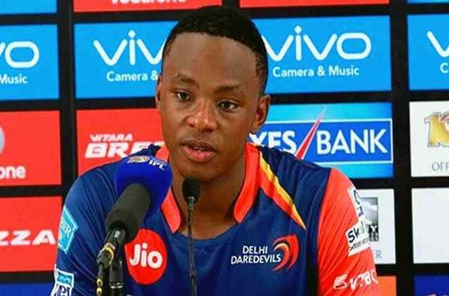 Kagiso-Rabada-feels-Delhi-Capitals-have-the-potential-to-be-an-IPL-powerhouse-cricket-sports-DKODING