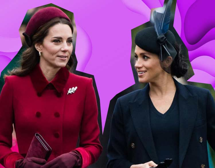 Kate-Middleton-Meghan-Markel-Public-Fashion-and-Beauty-DKODING