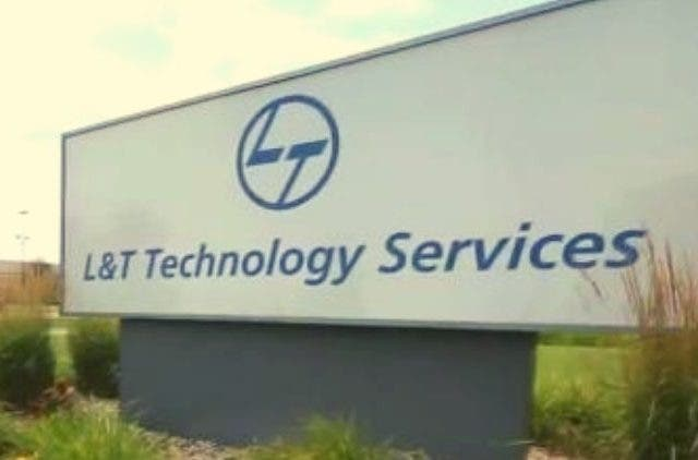 L&T-Technology-Services-recognized-among-the-top-engineering-services-Business-companies-Dkoding