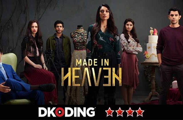 Made-In-Haven-Amazon-prime-web-series-Review-Dkoding