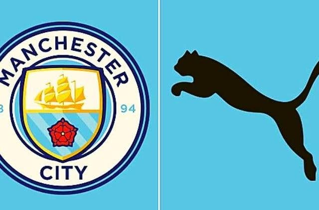 Manchester-City-puma-new-jercy-football-Sports-Dkoding