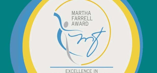 Martha-Farrell-Award-for-Most-Promising-Individual-and-Best-Organisation-for-Gender-Equality-Business-Companies-Dkoding