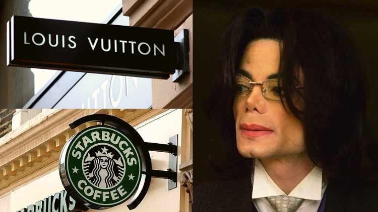 After 'Leaving Neverland' broadcast, big brands distance themselves from MJ