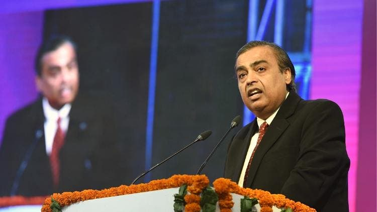 Mukesh-Ambani-Reliance-East-West-Pipeline-Acquire-By-Brookfield-Asset-Management-Companies-Business-DKODING