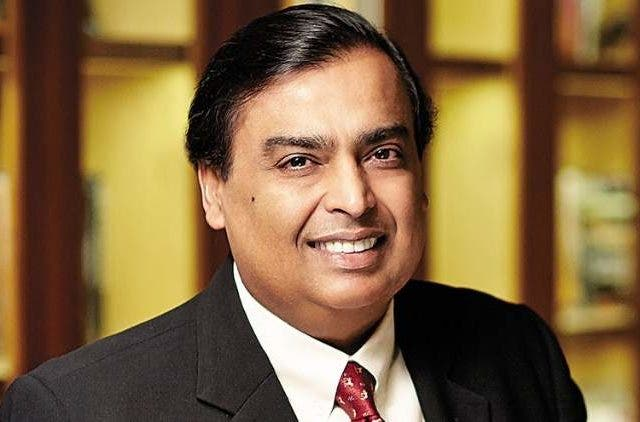 Mukesh-Ambani-Reliance-Grab-C-Square-business-Companies-DKODING