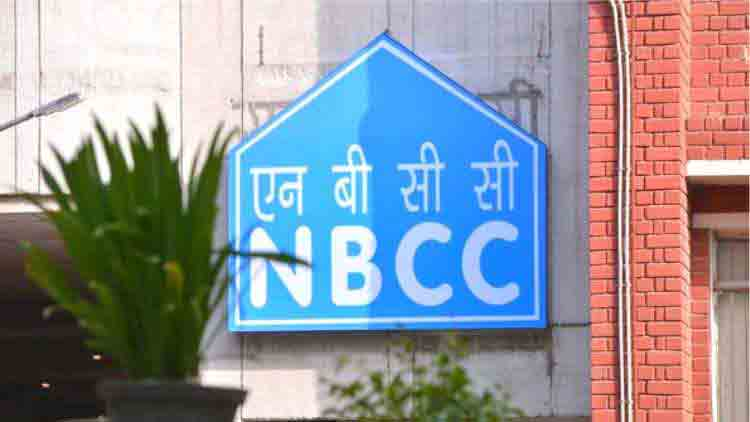 NBCC-secured-infrastructure-projects-worth-over-RS-1,003-crore-business-companies-DKODING