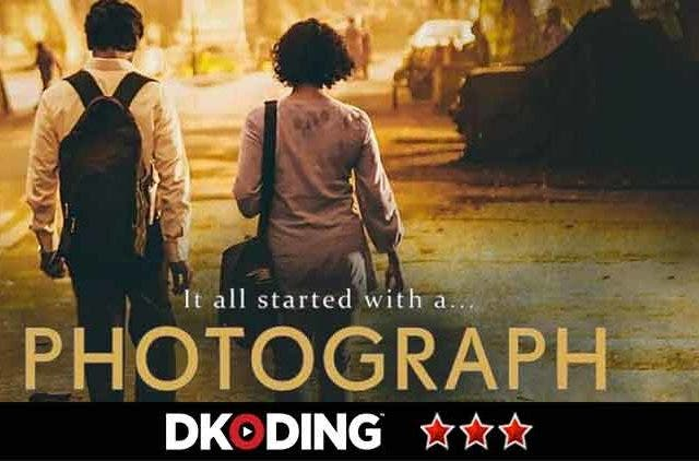 Nawazuddin-Siddiqui-Sanya-Malhotra-Photograph-movie-review-Entertainment-Bollywood-DKODING