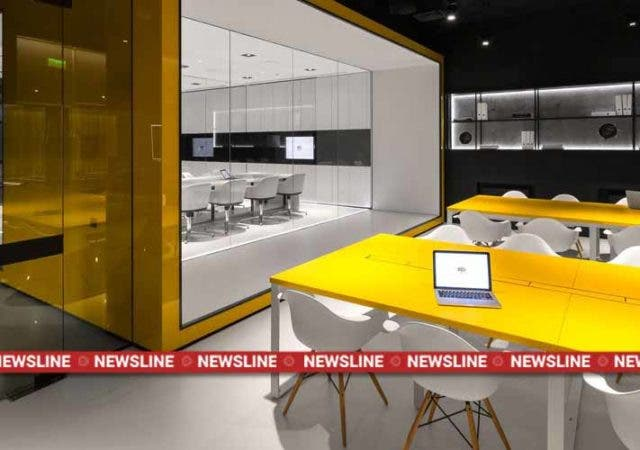 Newsline-Dkoding-Corporate-Interior-Fit-outs-The-future-is-simply-a-space-apart