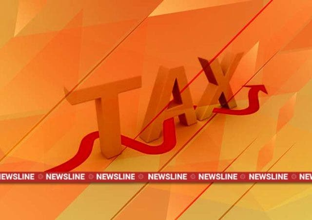 Newsline-Dkoding-angel-tax-devil-tail