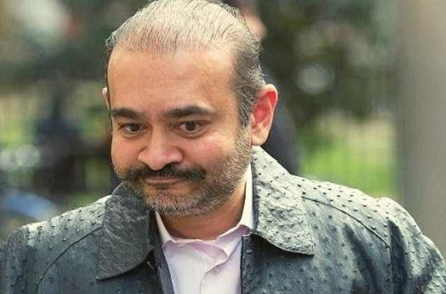 Nirav-Modi-extradiction-proceedings-CBI-More-news-DKODING