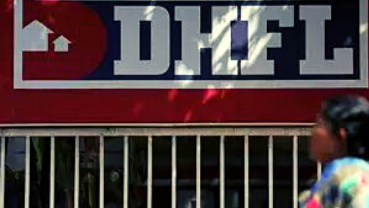 No-evidence-of DHFL-forming-shell-companies- to-divert fund-Auditor-News-Business-DKODING