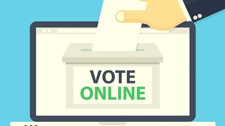 Online-voting-technology-of-Right2Vote-business-companies-DKODING