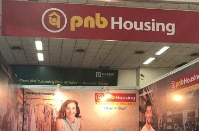 PNB-divests-stake-worth-rs 1,851 crore-PNB-Housing-Finance-business-Companies-DKODING