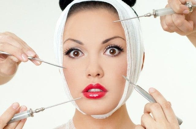 Plastic-surgery-cosmetic-surgery-fashion-and-beauty-lifestyle-DKODING