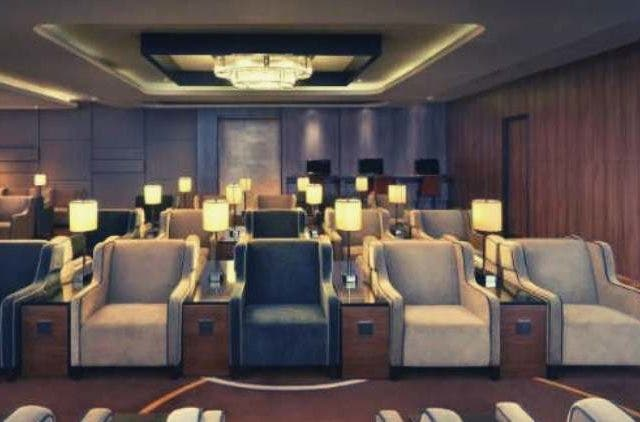 Plaza-Premium-Lounge-launches-Your-Airport-Moment-Business-companies-Dkoding