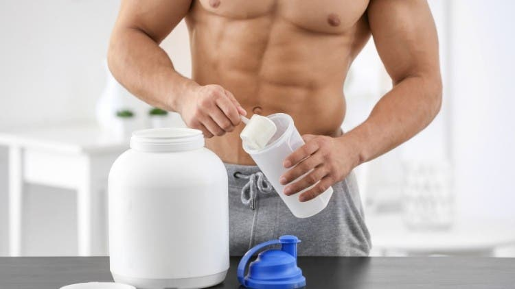 Protein-powder-health-and-fitness-lifestyle-DKODING
