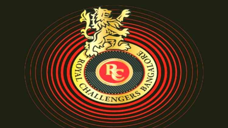 RCB-vs-Harry-Gurney-Who-will-luck-favour-cricket-sports-DKODING