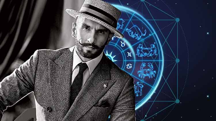 Ranveer-Singh-Zodaic-fashion-and-beauty-lifestyle-Dkoding