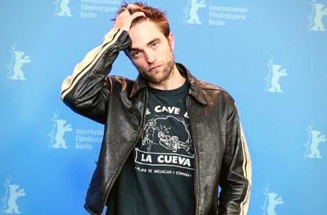 Robert-Pattinson-does-not-want-to-play-the-same-role-hollywood-entertainment-DKODING