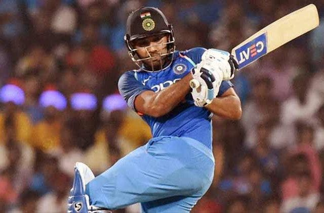 Rohit-Sharma-46-Runs-Away-Elite-Club-Cricket-Sports-Dkoding