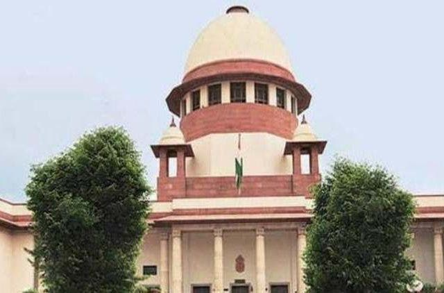 SC-bans-political-pictures-slogans-advertisements-public-places-Tamil Nadu-more-news-DKODING